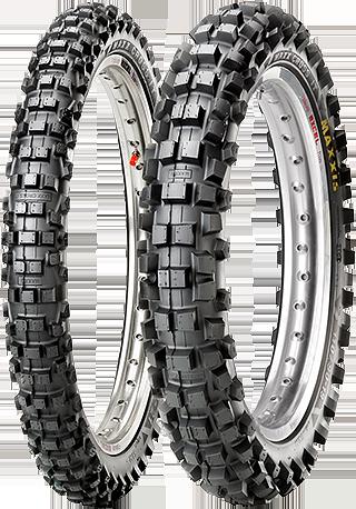643118b6767 MAXXIS MAXXCROSS IT – Moto Center | Accesorios para motocicletas