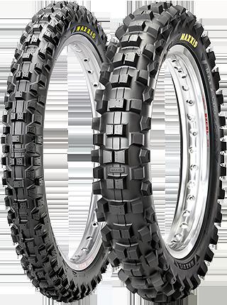 d2193162167 MAXXIS MAXXCROSS SI – Moto Center | Accesorios para motocicletas