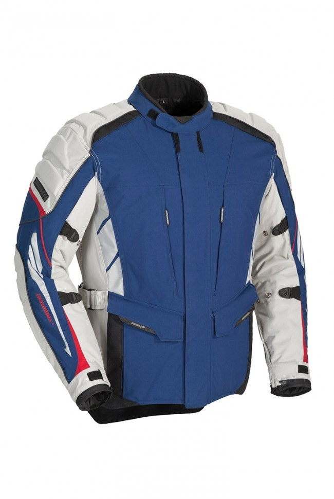 Ropa / Guantes