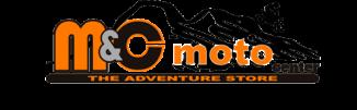Moto Center | Accesorios para motocicletas